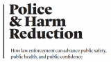Police and harm reduction